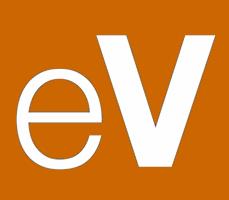 easyVerein Logo Mitgliederbereich