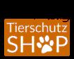 Tiershutz-Shop Logo